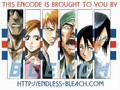 Bleach ep. 131 ENG SUBS