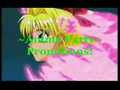 Our AMV opening!~