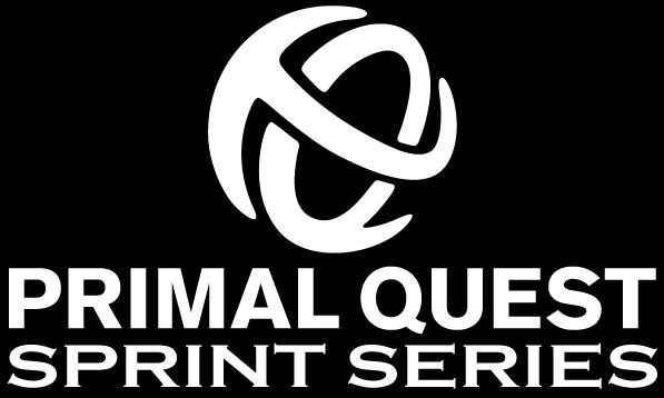 Primal Quest Sprint Series Race 1 Webisode