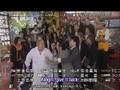[J-Drama]Gokusen III Ep.8 3/3