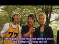 [J-Drama]Gokusen III Ep.9 1/3