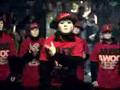 Daddy Yankee - Pose