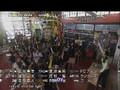 [J-Drama]Gokusen III Ep.9 3/3