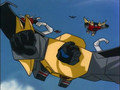 "G1 Transformers - ""Dinobot Island P.1"""