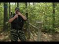 Stargate Atlanta FTX 07 Promo