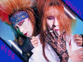 Yoshiki - Without You (for hide)