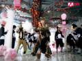 DBSK - Balloons [MV]