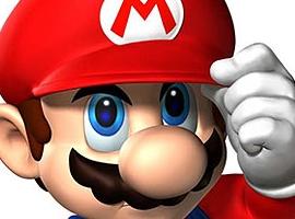 Super Mario World - 01 - Fire Sale