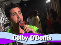 HHO Soul - Colby O Donis