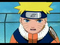 Naruto along with DBZ