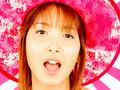 Tanpopo - BE HAPPY Koi no Yajirobee (Close Up Ver)