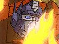 "G1 Transformers - ""Megatron's Master Plan P.2"""