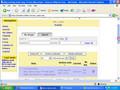 eBay Auction Snipe Edit, Free Auction Sniper, Buying on eBay Secret Weapon