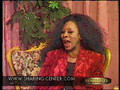 The dangers of casting spells - Allan Rich talkshow 2 for MessiahTV