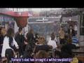 [J-Drama]Gokusen III Ep.10 3/3