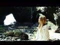Aya Kamiki - Summer Memories PV