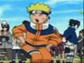 Naruto Idol #2
