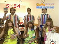test_mezamashi_TV