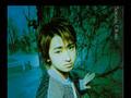 Ohno Satoshi Support Fanvid