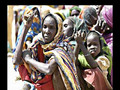 Darfur Genocide and Oil