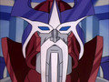 """G1 Transformers - """"The Key to Vector Sigma P.1"""""""
