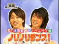 [2007-11-26 syukudai] guest Fueki yuko