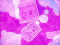 "G1 Transformers - ""War Dawn"""