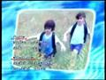 Satroo Koo Kwan Opening & Ending Credits English Sub