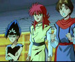Anime Music Video - Bon Jovi - Its My Life (Yu Yu Hakusho)