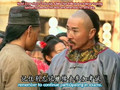 Huan Zhu Ge Ge ep 17-1 [eng subs] Princess Returning Pearl
