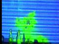 Goa Sound Invasion -13-   live vjmix   19.07.08
