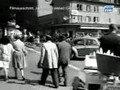 Langstrassen-Serie - Teil 1