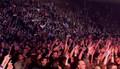 Rammstein Moskau LIVE HD