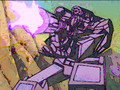 """G1 Transformers - """"Fire on the Mountain"""""""