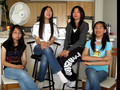 Aim High - Jenny's House: Singing Pt. 2