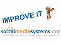 Social Media Marketing Systems Website Development Marketing