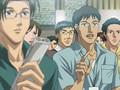 Haru Wo Daite Ita OVA 1