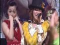 08 Spring Concert