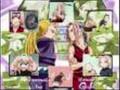 Naruto-Gimme more