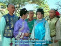 Huan Zhu Ge Ge ep 18-2 [eng subs] Princess Returning Pearl