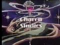 Charon Studios