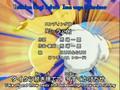 sonic X episode 4 (english sub)