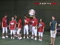 20080801_Yuko Ogura_musikalische Band