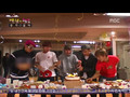 Happy Share Company- SeungRi vs. Yoona Part 2