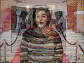 Lunchbox Film - Five Femme Fatales