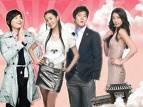 Hello Miss EP12 - Thai Sub