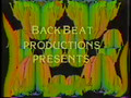 Pocket Funk JON HAMMOND Band w/BERNARD PURDIE 1989 Mikell's NY