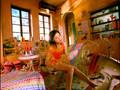 Aya Matsuura - Yeah! Meccha Holiday.divx