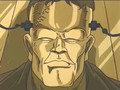 "G1 Transformers - ""Autobot Spike"""