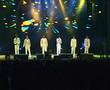 Mirror Super Junior